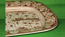 Nazari Platter